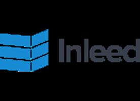 Inleed  logo